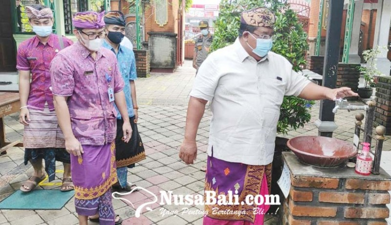 www.nusabali.com-ppkm-turun-ke-level-iii-buleleng-bersiap-ptm-terbatas