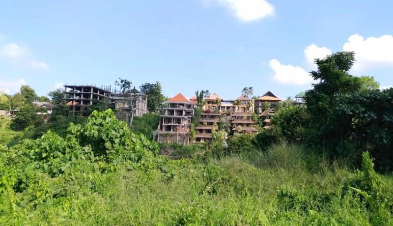 www.nusabali.com-menunggu-pariwisata-bangkit
