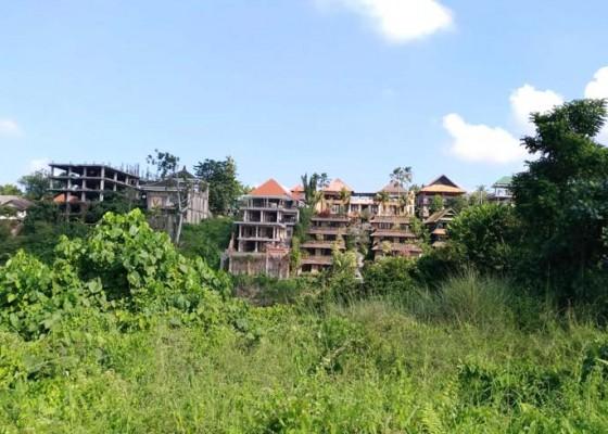 Nusabali.com - menunggu-pariwisata-bangkit