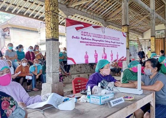 Nusabali.com - polres-bangli-sisir-warga-belum-vaksin