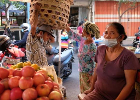 Nusabali.com - pasar-anyar