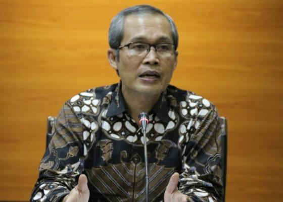 Nusabali.com - kpk-berhentikan-dengan-hormat-56-pegawai-tidak-lolos-twk-30-september-2021