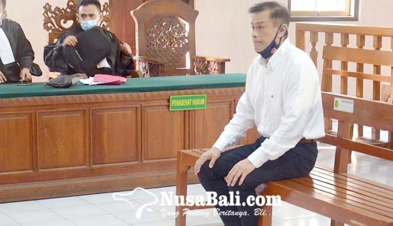www.nusabali.com-bos-bpr-legian-terancam-panggil-paksa