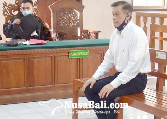 Nusabali.com - bos-bpr-legian-terancam-panggil-paksa
