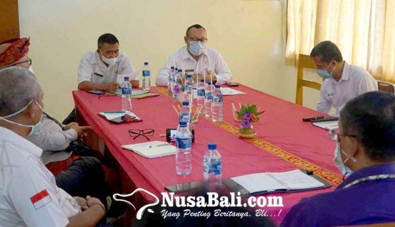 www.nusabali.com-dampak-covid-19-225-pekerja-di-phk