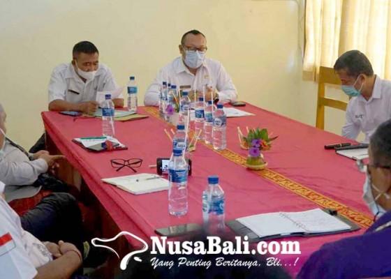 Nusabali.com - dampak-covid-19-225-pekerja-di-phk
