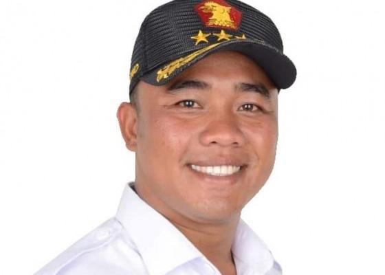 Nusabali.com - bansos-dewan-melorot-fraksi-gerindra-ingin-dikaji-lagi