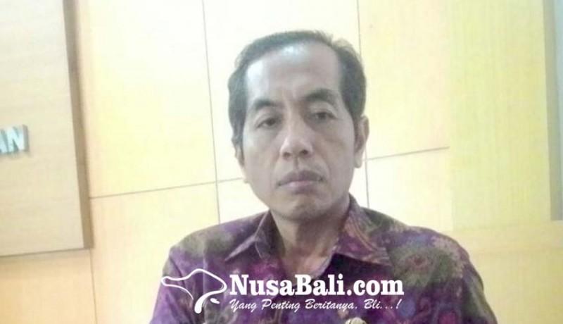 www.nusabali.com-peserta-skd-cpns-disarankan-isoman-14-hari