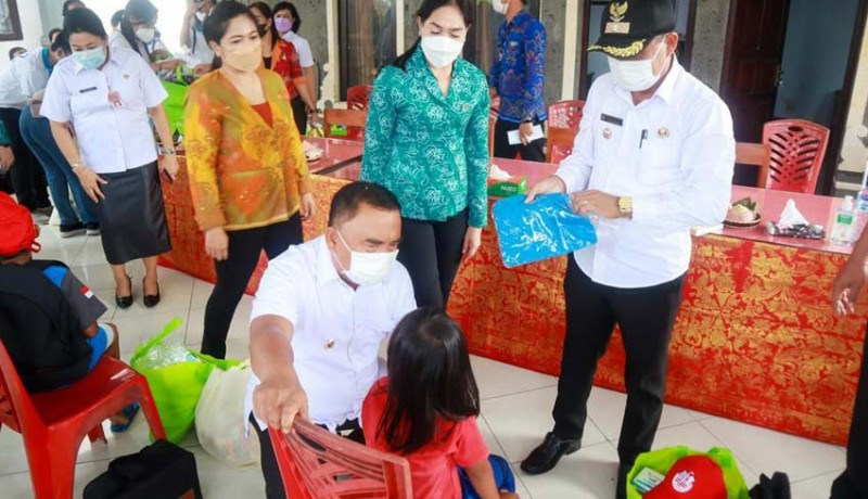 www.nusabali.com-pandemi-66-anak-di-jembrana-jadi-yatim-piatu