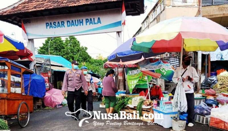 www.nusabali.com-pasar-dauh-pala-dan-pasar-penebel-segera-terapkan-e-retribusi