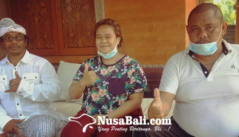 www.nusabali.com-gerindra-karangasem-mulai-rekrut-bakal-caleg-2024