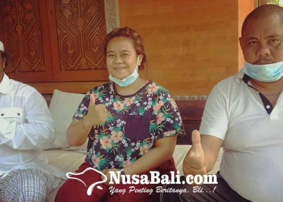 Nusabali.com - gerindra-karangasem-mulai-rekrut-bakal-caleg-2024