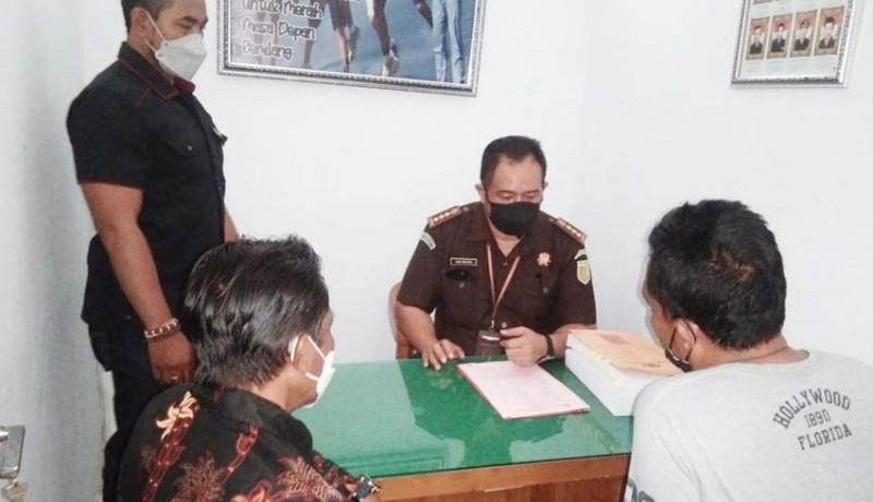 www.nusabali.com-eks-perbekel-yang-jual-tanah-warganya-dilimpahkan