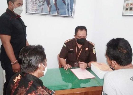 Nusabali.com - eks-perbekel-yang-jual-tanah-warganya-dilimpahkan