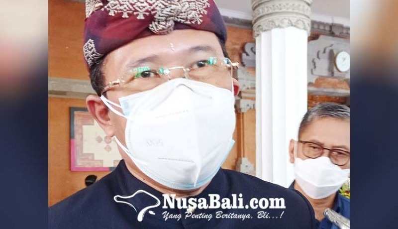 www.nusabali.com-anggaran-jkn-kis-tak-bisa-dialihkan