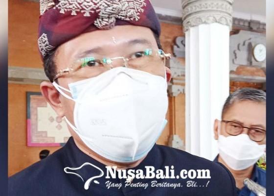 Nusabali.com - anggaran-jkn-kis-tak-bisa-dialihkan