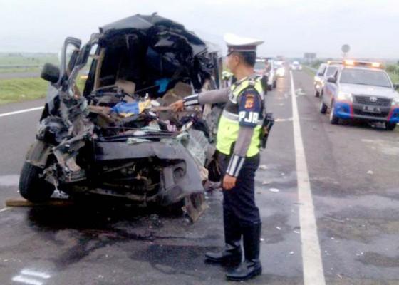 Nusabali.com - cipali-makan-korban-lagi-7-tewas
