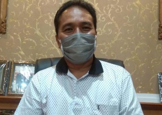 Nusabali.com - kasus-positif-covid-19-turun-enam-isoter-ditutup