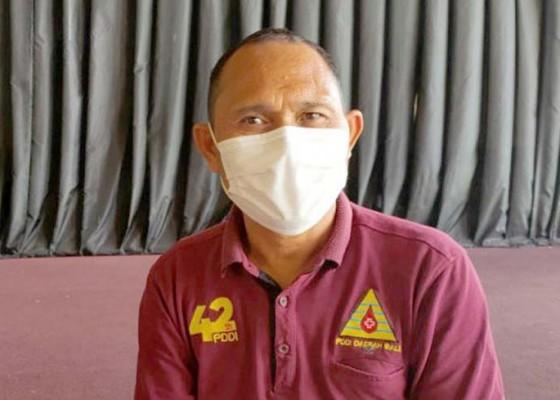 Nusabali.com - pddi-ajak-masyarakat-bali-tak-takut-donor-darah
