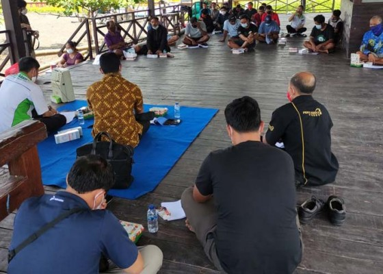 Nusabali.com - pertamina-minta-nelayan-pakai-pertalite