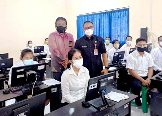 Nusabali.com - terlambat-buka-link-dan-reaktif-34-peserta-pppk-tunda-ikuti-seleksi