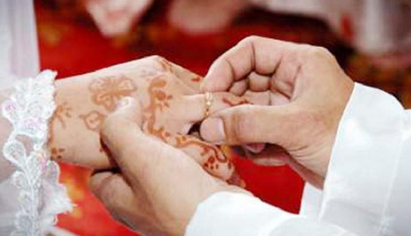 www.nusabali.com-baru-53-catin-yang-konsultasi-pranikah-5-terindikasi-kurang-gizi