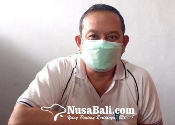 Nusabali.com - dinas-pupr-bangli-kebut-perbaikan-irigasi
