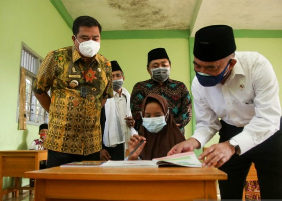 Nusabali.com - minister-calls-to-open-schools-after-full-vaccination-of-teachers