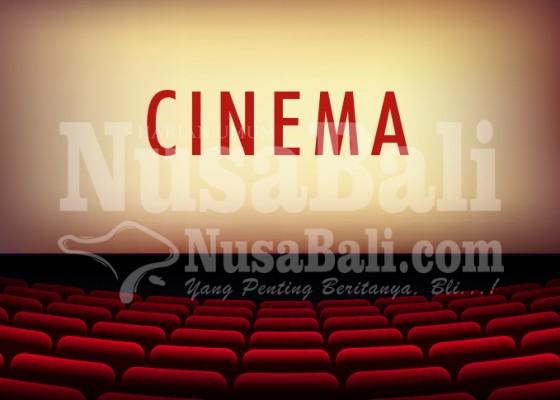 Nusabali.com - kemenparekraf-rekomendasikan-bioskop-buka