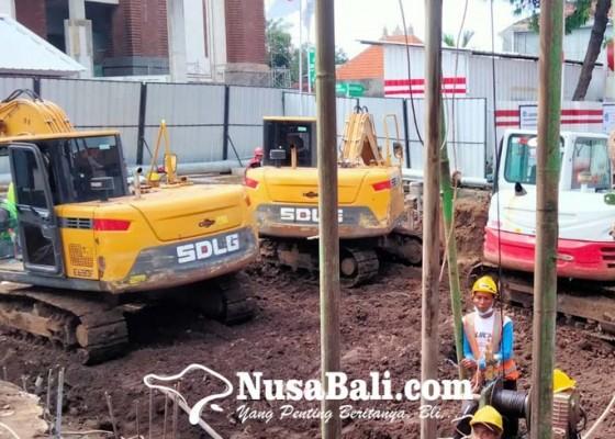 Nusabali.com - jalan-utama-sukawati-tutup-sampai-desember-2021