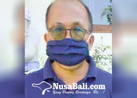 Nusabali.com - pekerja-hotel-diupah-sesuai-kedatangan