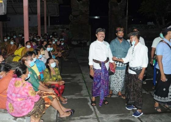 Nusabali.com - dprd-bali-reses-banyak-terima-masukan-soal-ppdb