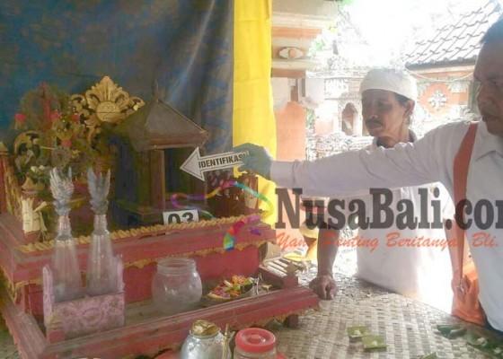Nusabali.com - maling-gasak-pratima-pura-di-pering