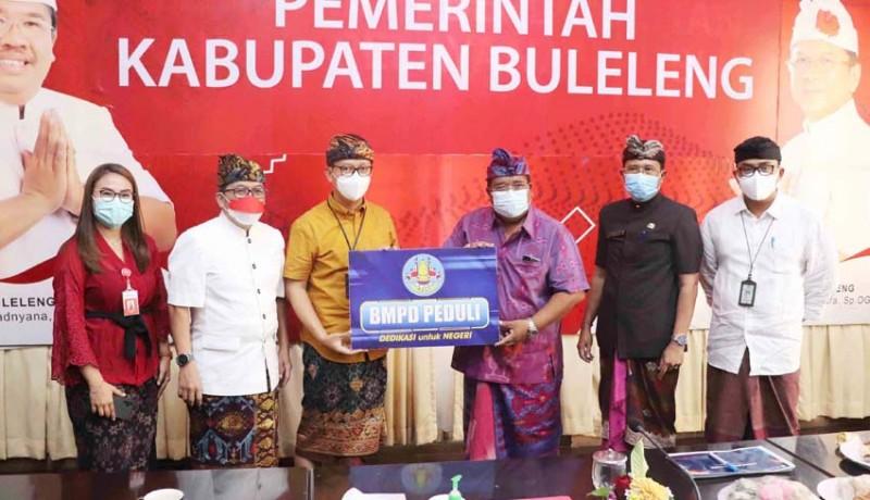 www.nusabali.com-bi-dorong-pemkab-buleleng-jalin-kerjasama-b2b-hingga-g2g-tekan-inflasi