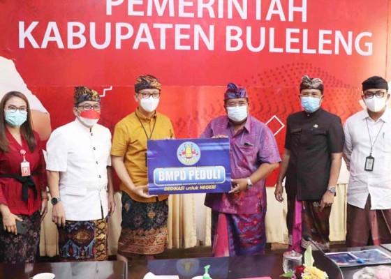 Nusabali.com - bi-dorong-pemkab-buleleng-jalin-kerjasama-b2b-hingga-g2g-tekan-inflasi