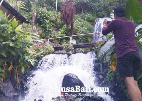 Nusabali.com - rencana-pembukaan-wisata-pedulilindungi-disiapkan-di-dtw