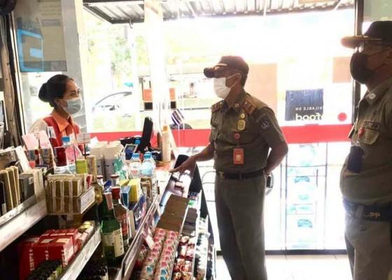 Nusabali.com - 5-toko-modern-siasati-jam-operasional