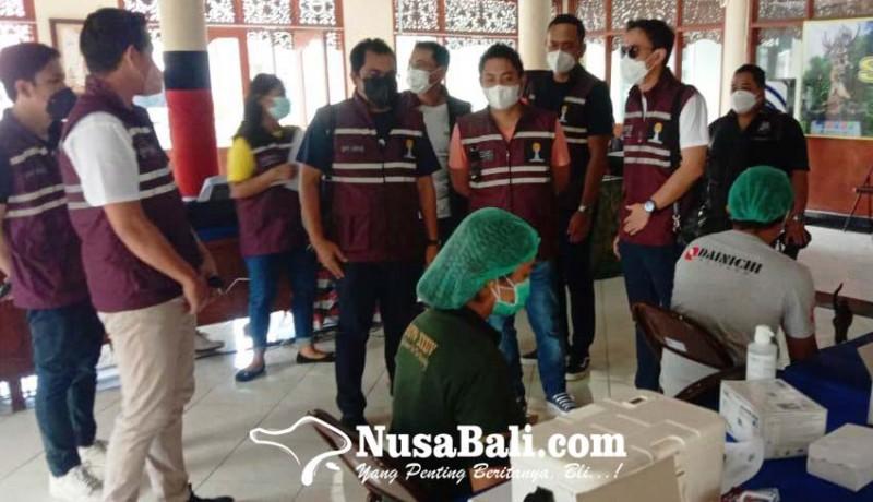www.nusabali.com-hipmi-bali-siap-gelar-vaksinasi-wna