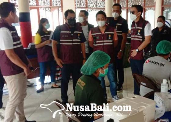 Nusabali.com - hipmi-bali-siap-gelar-vaksinasi-wna