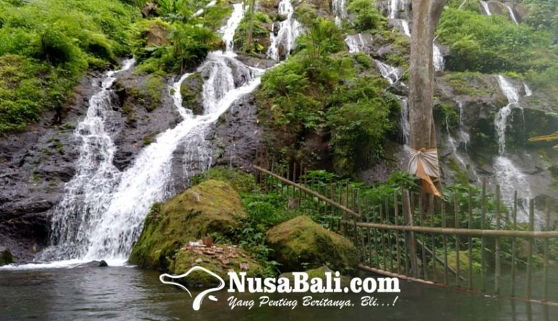 www.nusabali.com-tirta-pelisan-wisata-religi-mata-air-di-kintamani
