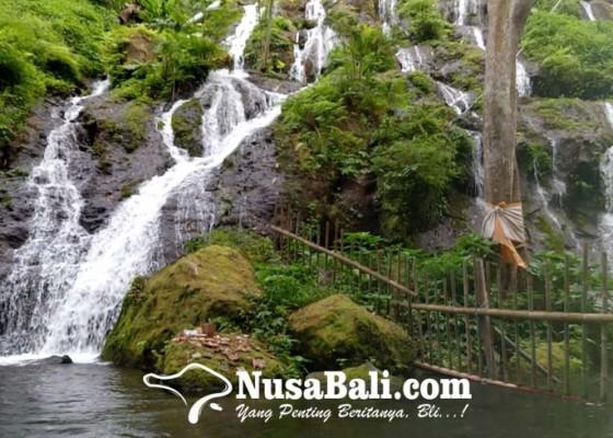 Nusabali.com - tirta-pelisan-wisata-religi-mata-air-di-kintamani
