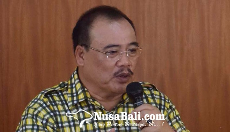 www.nusabali.com-defisit-riil-apbd-bali-tembus-rp-500-miliar