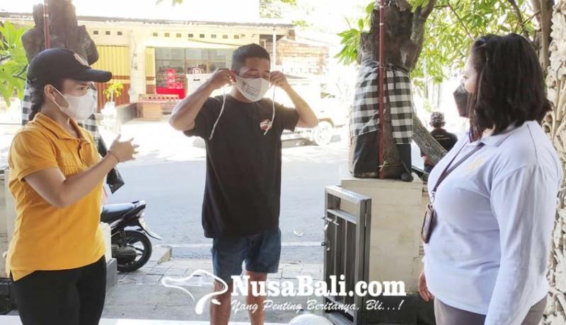 www.nusabali.com-35212-orang-sembuh-dari-36993-kasus-corona-di-denpasar