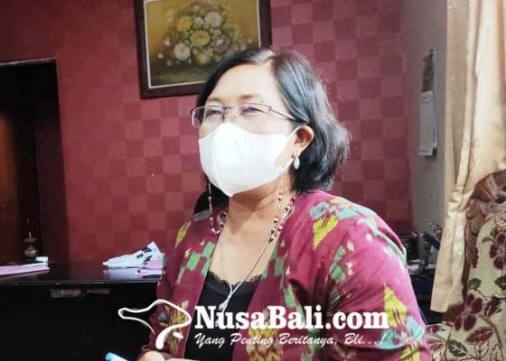 Nusabali.com - peserta-skd-wajib-tunjukkan-hasil-swab