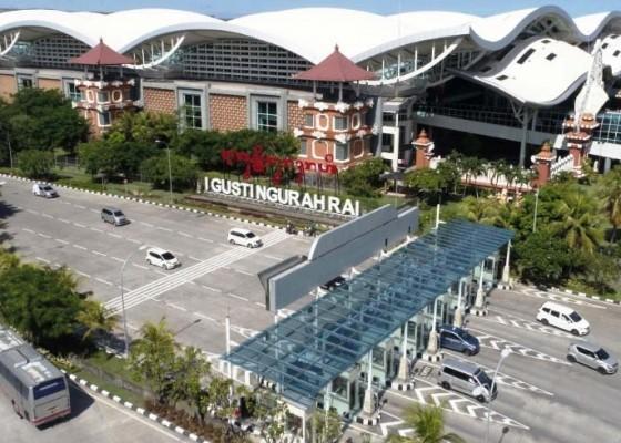 Nusabali.com - bandara-ngurah-rai-bukan-sebagai-pintu-masuk