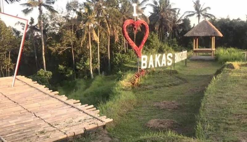 www.nusabali.com-optimis-gaet-wisatawan-lokal-dan-domestik