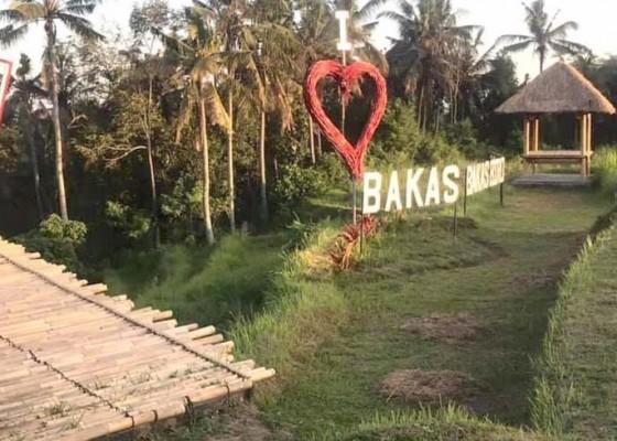Nusabali.com - optimis-gaet-wisatawan-lokal-dan-domestik