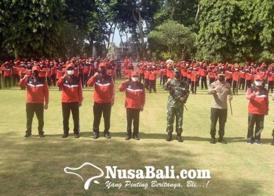 Nusabali.com - bali-bidik-30-emas-di-pon-papua