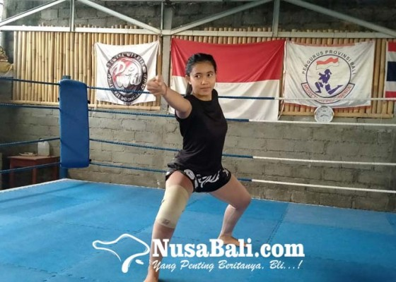 Nusabali.com - waspada-faktor-subjektivitas