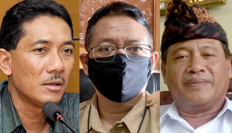 www.nusabali.com-eddy-mulya-ranking-teratas-seleksi-calon-sekda-kota-denpasar